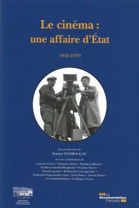 cinema affaire dEtat_N
