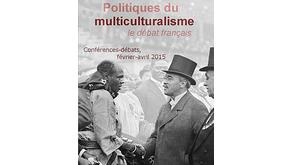 6 bis - Visuel-cycle-Pol.du-multiculturalisme-fev-avril-2015_illustration-16-9