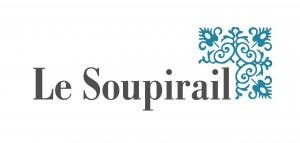 Logo_Soupirail
