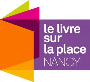 2015-logo-lsp